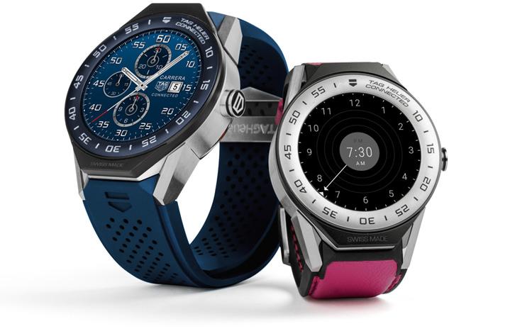 Comment choisir une montre connectée?