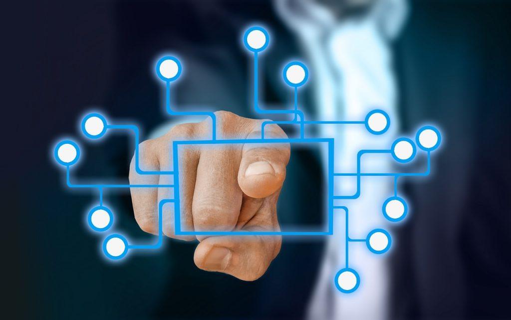 Comment optimiser le débit de sa connexion internet avec un routeur Wi-Fi?