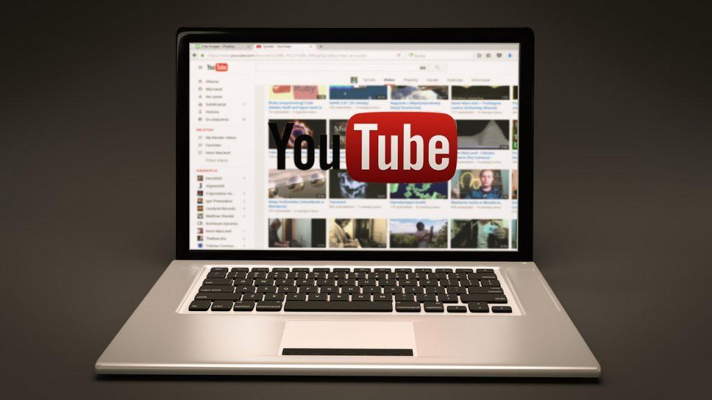 Comment télécharger une vidéo sur YouTube?