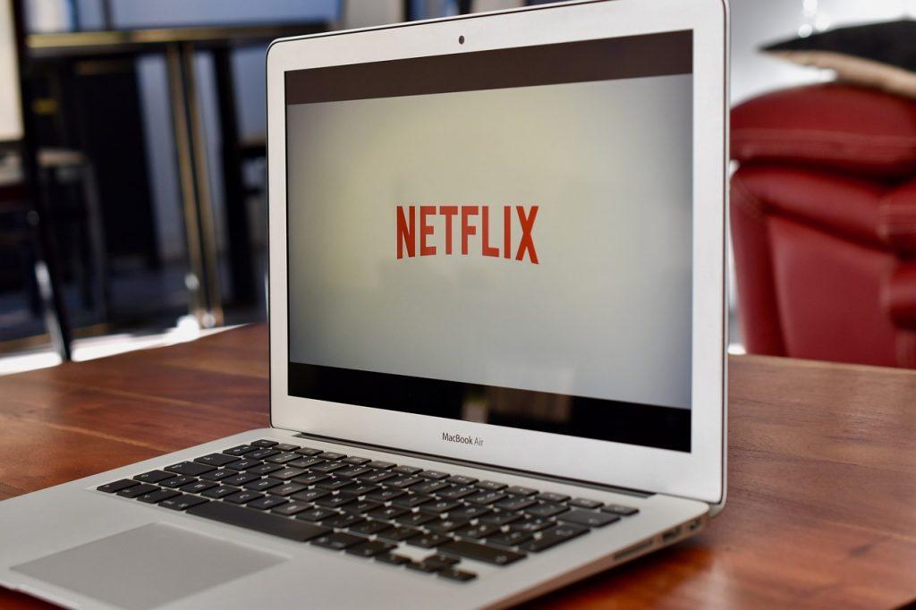Quel est le meilleur VPN pour accéder à Netflix US ?