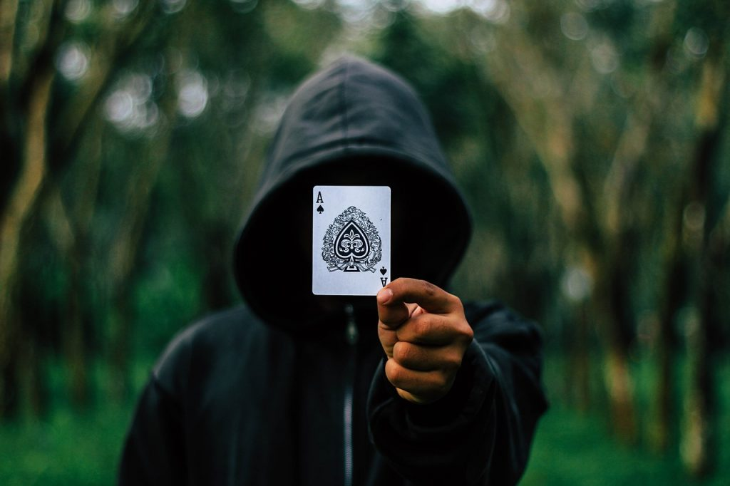 Quels sont les différentes méthodes pour être anonyme sur le web ?